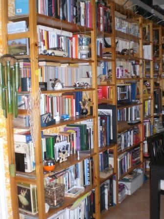 Belli o brutti, libri sono!