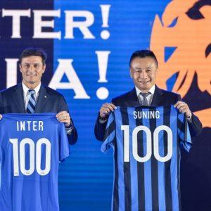 Calcio Mercato Cinese: La Cina alla conquista del Mercato Europeo