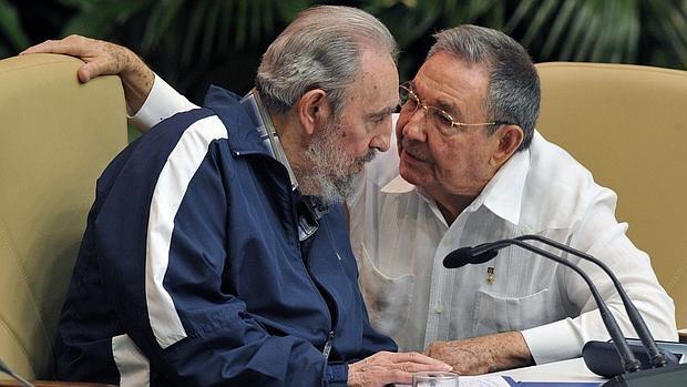 Quién manda en Cuba y quién se perfila como futuro dictador