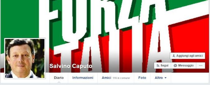 Salvini esamina i curricula e decide per il meglio