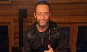 Wolverine 3: Hugh Jackman è malato?
