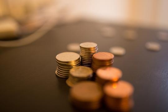 Pensioni flessibili, restano da sciogliere i vincoli per APE e precoci