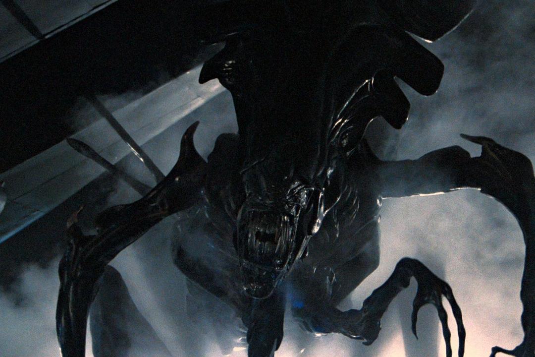 Alien Day / 26 aprile: conto alla rovescia anche in Italia