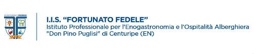 L'Istituto Alberghiero di Centuripe a II edizione concorso per allievi pasticceri Franco Ruta