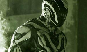 Max Steel: diffuso il trailer del film sul popolare giocattolo Mattel [VIDEO]