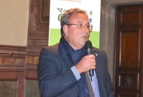 L'assessore Paolo Calcara vicino alle dimissioni