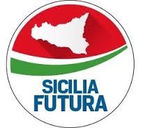 Enna. Primarie PD. Sicilia Futura: sostegno a Matteo Renzi