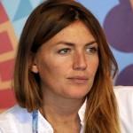 Gocce di Gossip: Chiara Maci, Emma Marrone, Claudia Galanti e…