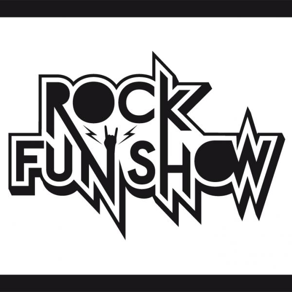 Il Rock Fun Show targato Marco Biondi e PF Colombi al Pistoia Blues Festival
