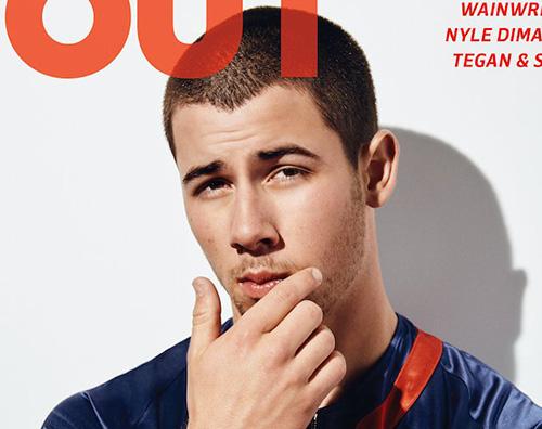Nick Jonas, la rottura con Olivia Culpo ha ispirato il suo nuovo album
