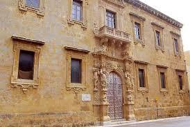 """Per il rilancio turistico di 6 province siciliane il Workshop """"Borghi Marinari"""""""