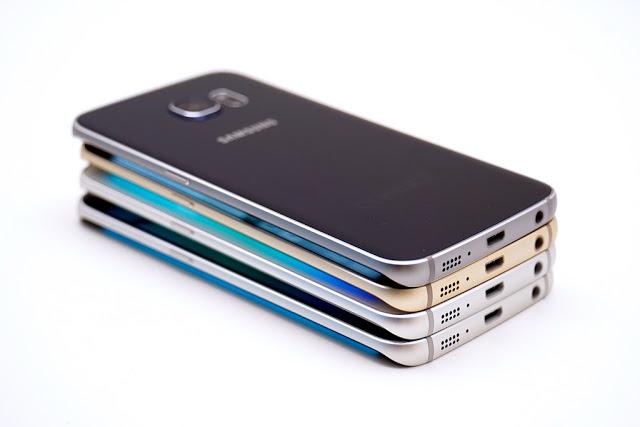 Samsung Galaxy S6 | vale la pena comprarlo ?