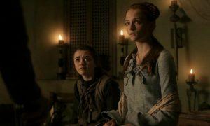 Game of Thrones 7: sul web i primi report sulla trama della prossima stagione