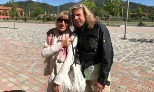 Uomini e Donne, Gemma Galgani e Marco Firpo tornano insieme?