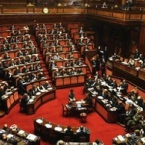 Riforma pensioni, ultime novità ad oggi 10 giugno 2016 sul tema degli esodati e dell'8va e definitiva salvaguardia parlamentare