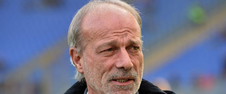 Sabatini gela l'Inter! Arrivano le dichiarazioni a sorpresa su Schick del dirigente nerazzurro