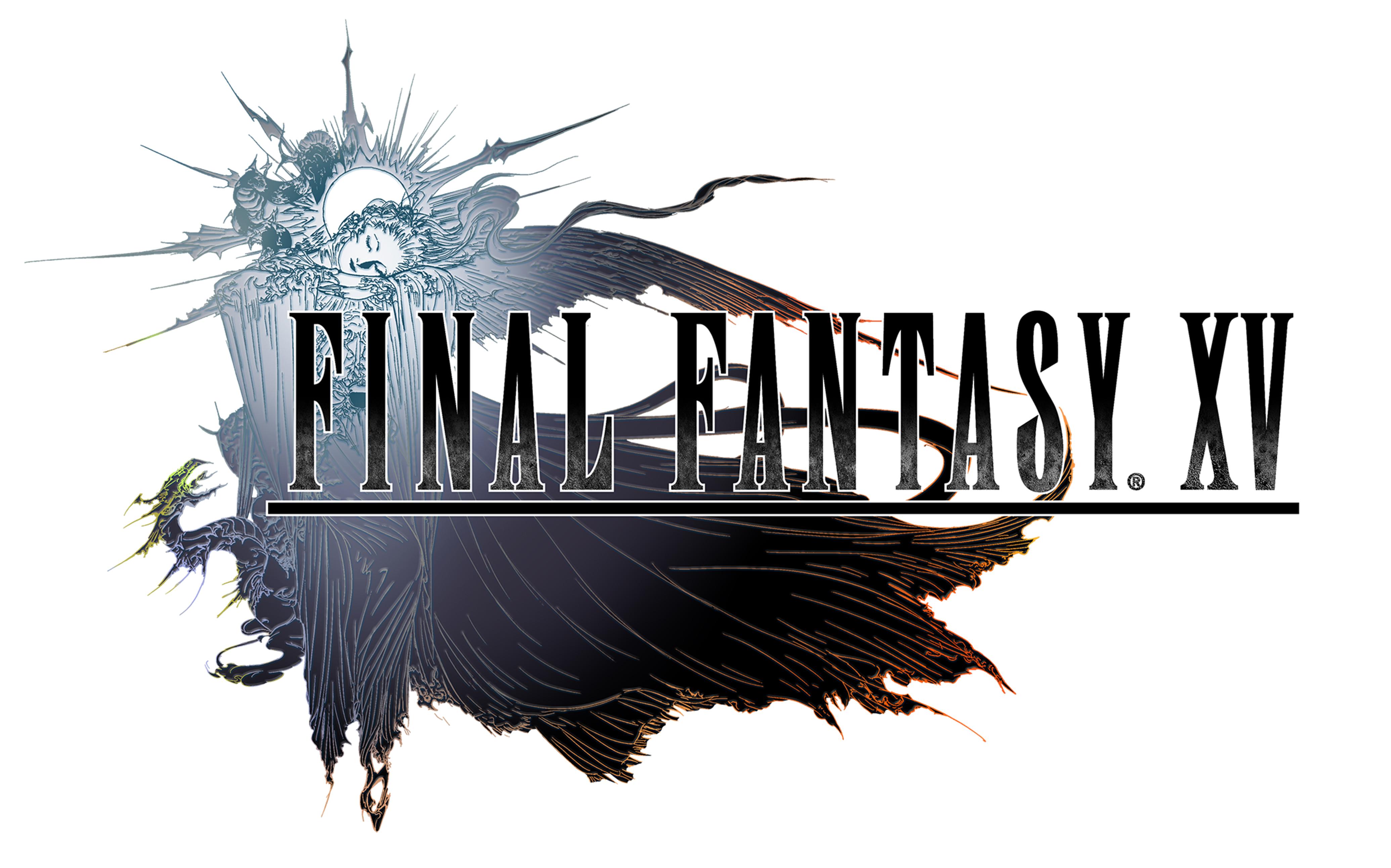 In arrivo Final Fantasy XV. A Lucca Comics & Games l'anteprima interattiva del nuovo capitolo