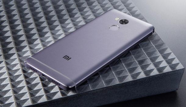Super Offerta Xiaomi Redmi 4 Pro soli €151.08