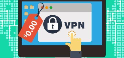 Server VPN gratis 2017 Android