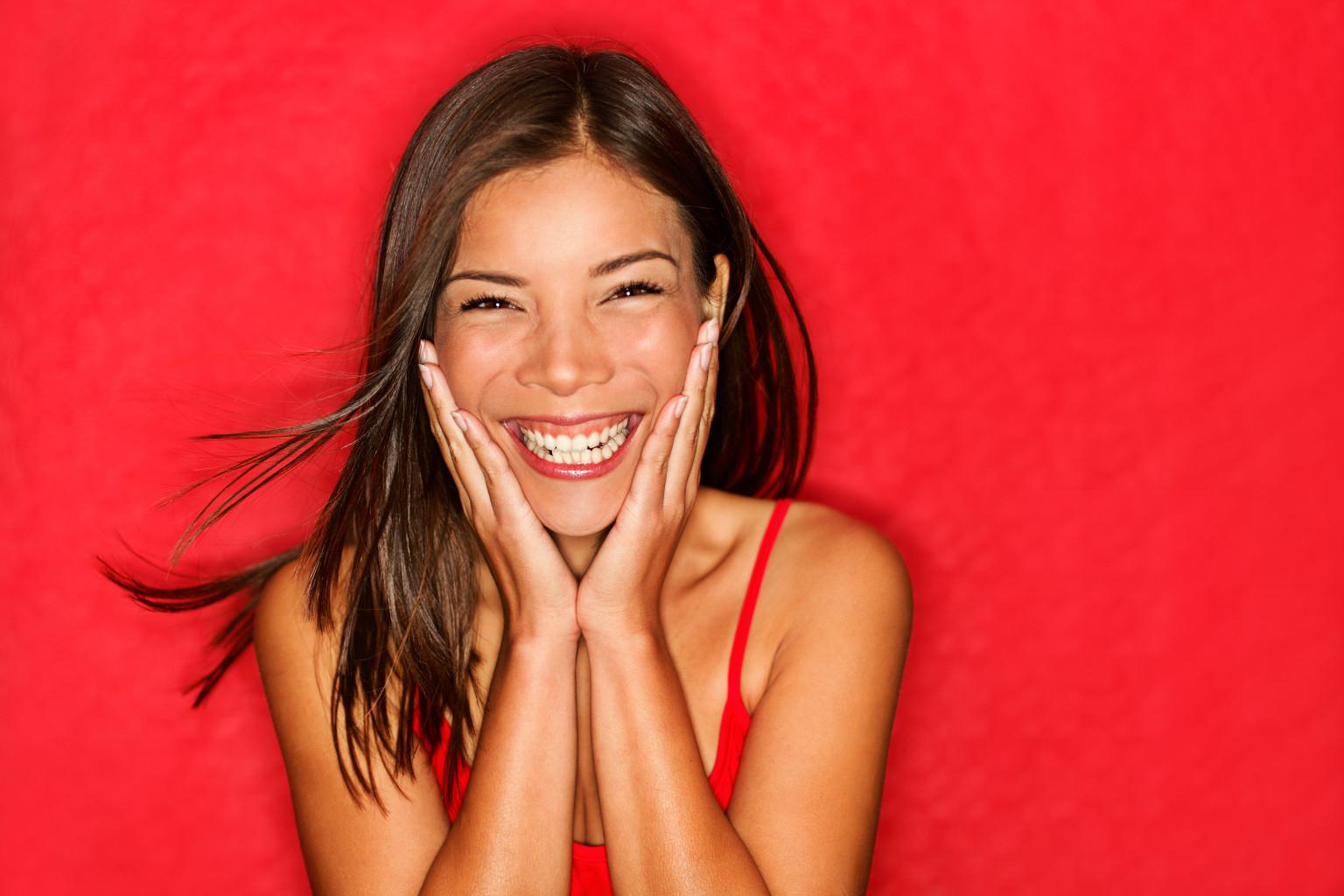 I 10 benefici dell'autoerotismo.