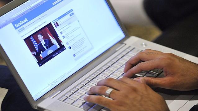 Facebook: arrivano i fan club delle Pagine, e le notizie a pagamento