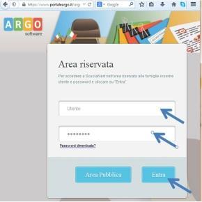 Argo ScuolaNext: impariamo ad usare la nuova piattaforma virtuale scolastica