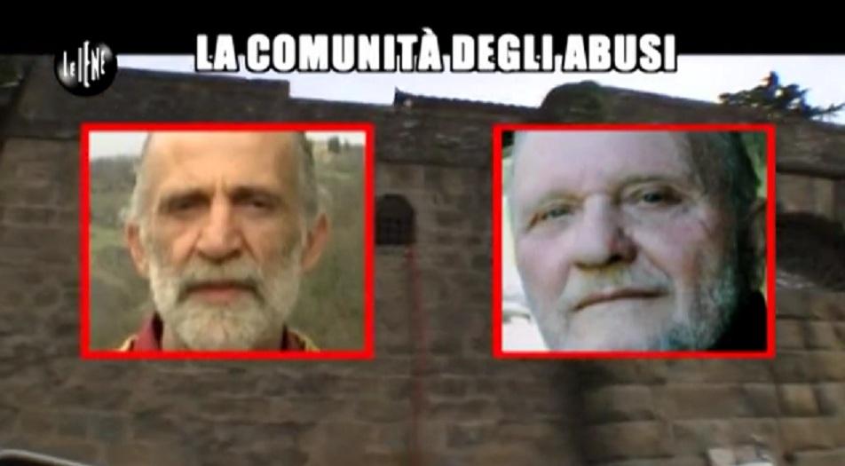 La Toscana affonda il Forteto: sì all'inchiesta parlamentare