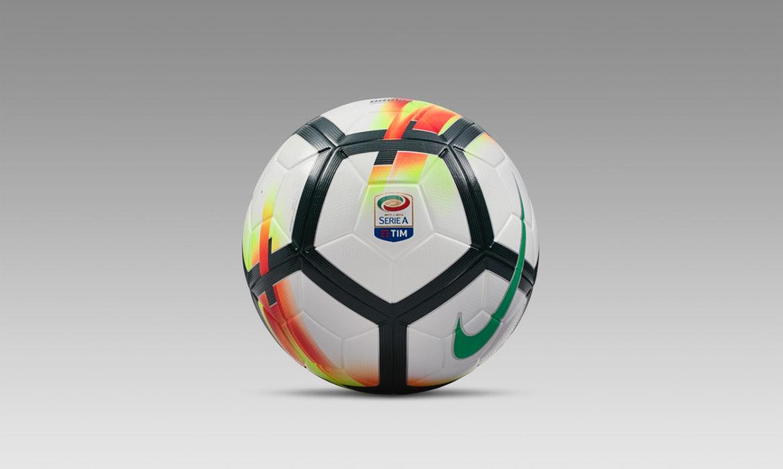 Ecco il programma di ritiri e amichevoli delle 20 squadre di Serie A