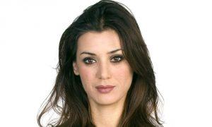 Daniela Martani ritratta: sarebbe stata incastrata