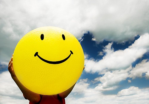 Il risultato del World Happiness Report