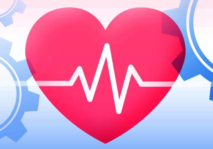Quale sarà il futuro dei dispositivi medici cardiaci tra longevità e sostenibilità