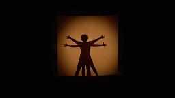 """Palermo. Al Teatro Massimo lo spettacolo per bambini """"Un mondo da scoprire"""""""