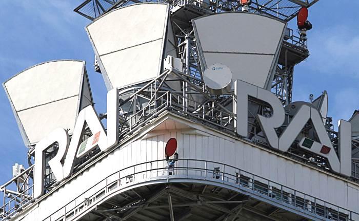 Il TAR del Lazio ha confermato che il canone Rai nella bolletta della luce va pagato