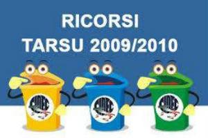 Enna. La mediazione del Comune sulla TARSU 2009/10 è partita