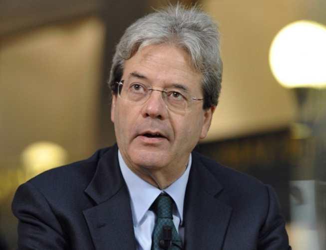 La mozione di sfiducia su Lotti potrà mettere in crisi il governo Gentiloni?