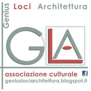 """Caltanissetta: Al via il progetto """"Rigenerazione urbana"""" a cura dell'Associazione Genius Loci..."""