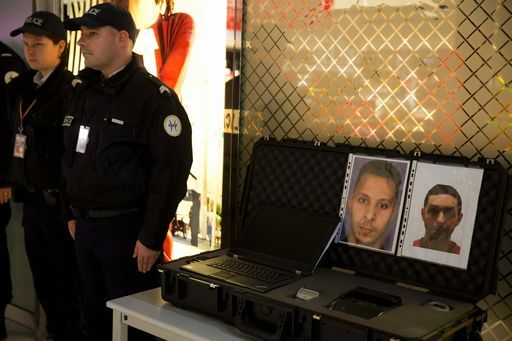 Belgio, il fratello di Abdeslam licenziato dal comune di Molenbeek