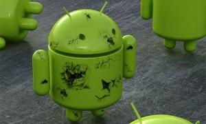 Google corregge 39 bug Android, 15 dei quali critici