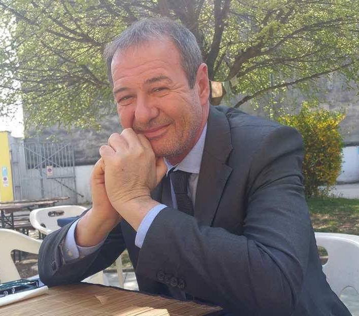 Marco Carra: bonus di 800 euro per la maternità, domande dal 4 maggio