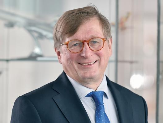 Munich Airport CEO to head trade association representing European airports | Aviation