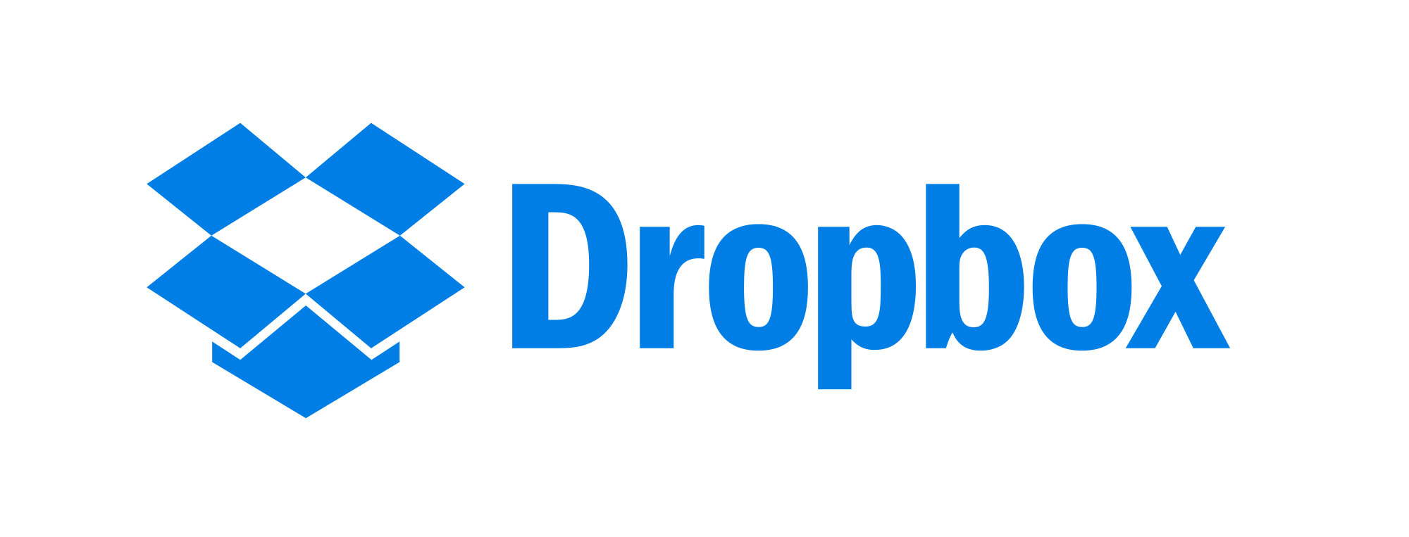 Dropbox: aggionamento disponibile su Windows 10 con tante novità | Surface Phone Italia