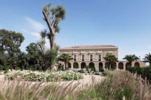 Giarre: Al via la I edizione del Garden Festival del Mediterraneo