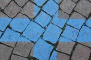 Enna: esternalizzazione strisce blu sarà decisa la prossima settimana