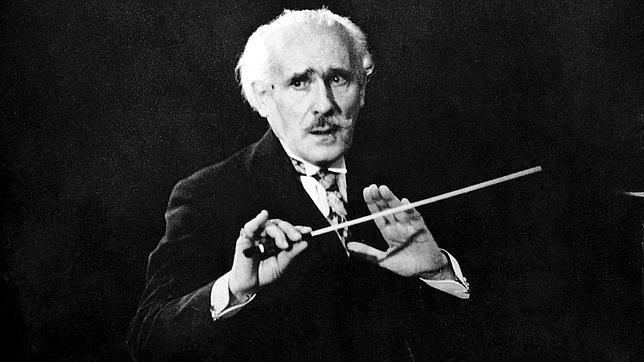 14 maggio 1931: Toscanini aggredito a Bologna dalle camicie nere