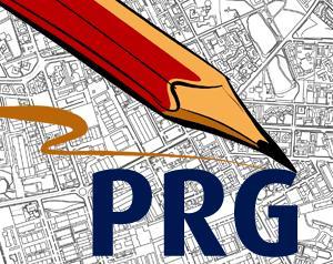 PRG: Assessorato regionale a Territorio ed Ambiente sollecita Comune Enna