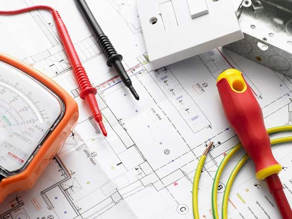 Impianti domestici, ecco cosa prevede la normativa