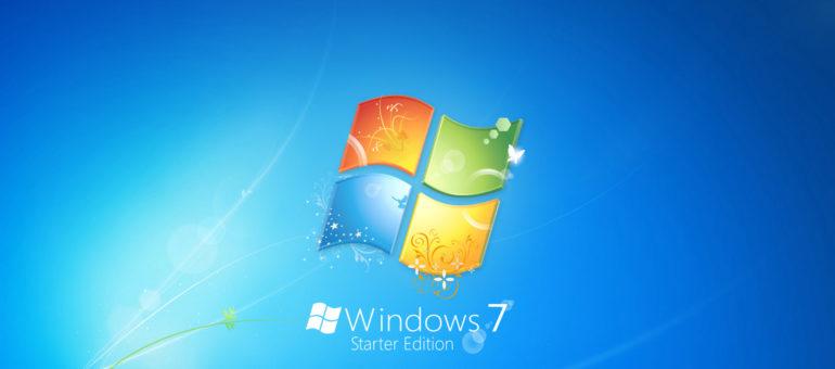 MICROSOFT - Aggiornamenti da Windows 7 e 8 più semplici