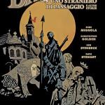 Baltimore: uno straniero di passaggio e altre storie