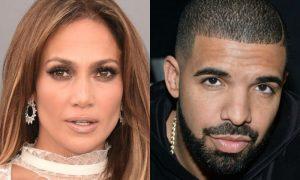 Jlo e Drake insieme: il post che fa infuriare Rihanna