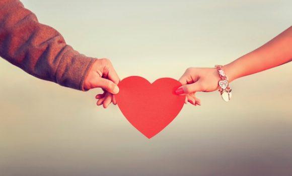 Chi è San Valentino? E perché lo festeggiamo?